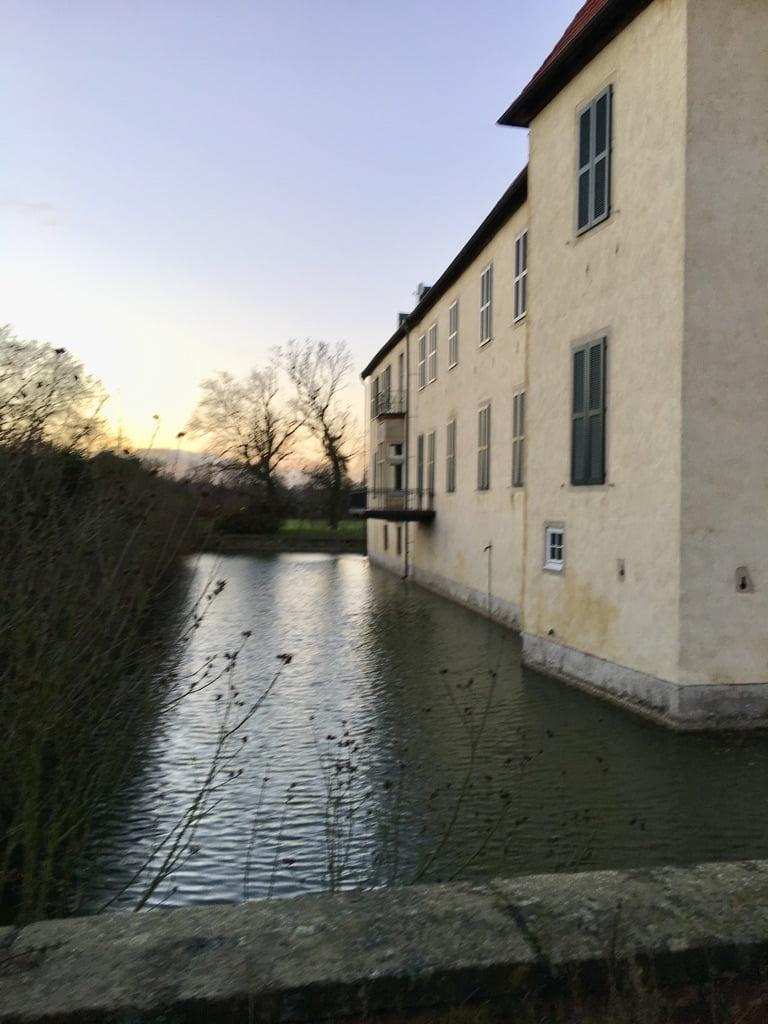 Senger Ostenfelde