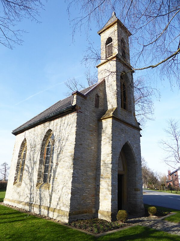 Schürenbrink-Kapelle